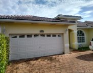 8823 Nw 142nd Ln, Miami Lakes image