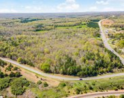 101 Highway, Woodruff image