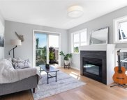 488 Kingsway Unit W412, Vancouver image