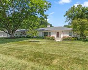 2 W 73RD Street, Indianapolis image