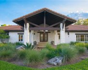 901 Cloud Cover Ln, Leander image