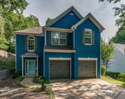 13700 Cathedral  Way, Charlotte image