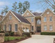 9209 Sanctuary Court, Raleigh image