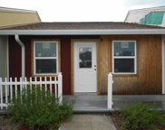 106 40th St Unit B, Mexico Beach image