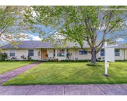 2842 NE NEWBY  ST, McMinnville image