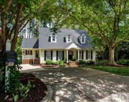 1208 Meadow Hill Place, Raleigh image