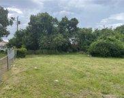 10239 Sw 173rd St, Miami image