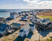 5 Wampatuck Way, Scituate image