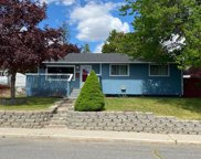 1226 Pineview, Cheney image