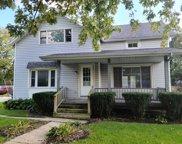 316 E Crawford Street, Peotone image
