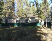 12827 Chuckwagon Road, Donnelly image