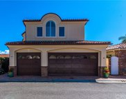 110 Via Lorca, Newport Beach image