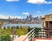 3401 Wallingford Ave N Unit 108, Seattle image