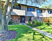 7330 Winthrop Way Unit 3, Downers Grove image