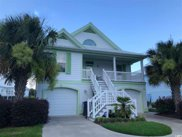 175 Georges Bay Rd., Surfside Beach image