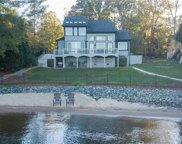 16339  Stinson Cove Road, Huntersville image