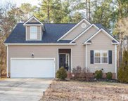 30 Spencers Gate Drive, Youngsville image