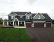 1708xx Majestic Pines Trail, Afton image