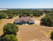 441 Blue Creek Drive, Dripping Springs image