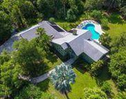 4450 SW Country Place, Palm City image