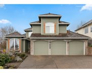 10573 SW NAEVE  ST, Tigard image