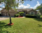 13045 Long Pine Trail, Clermont image
