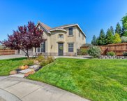 5751  Morningside Court, Rocklin image