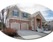 8323 Briar Haven Court, Castle Pines image