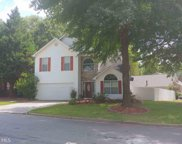 3179 Justice Mill Ct, Kennesaw image