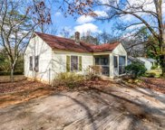 673 Parker Avenue, Decatur image