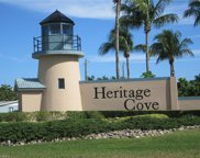 14081 Brant Point CIR Unit 5208, Fort Myers image