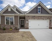 2085 Sunflower  Drive 444, Spring Hill image