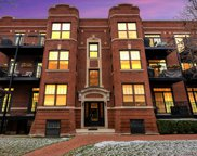 2711 N Mildred Avenue Unit #G, Chicago image