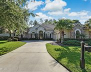 2361 W CLOVELLY LN, St Augustine image