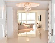 16275 Collins Ave Unit #2601, Sunny Isles Beach image
