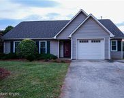 1766 Springfield Farm Court, Clemmons image