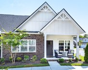 2094 Moultrie Cir, Franklin image