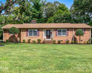 3111 Eastway  Drive, Statesville image