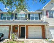 395 Crooked Pine Trail, Crestview image