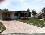 2719 Breezewood  Drive, North Fort Myers image