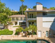 661     Doheny Road, Beverly Hills image