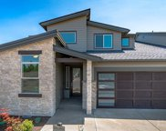 2602 NW Rippling River, Bend, OR image