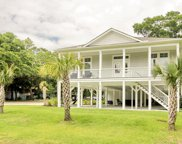 516 4th Ave. S, Surfside Beach image