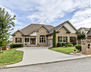 305 Kennesaw Lane, Lenoir City image