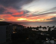 1 Bay Unit 4504, Maui image
