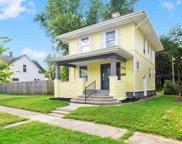 1005 Cottage Avenue, Fort Wayne image