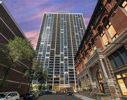 1560 N Sandburg Terrace Unit #2709, Chicago image