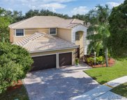 13852 Nw 10th Ct, Pembroke Pines image