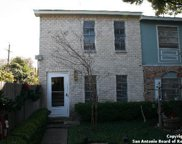 2811 Woodbury Dr Unit 406, San Antonio image