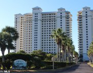 375 Beach Club Trail Unit A1209, Gulf Shores image